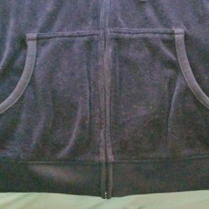 New York & Company Other - Clearing Our Sale! Warm hoodie